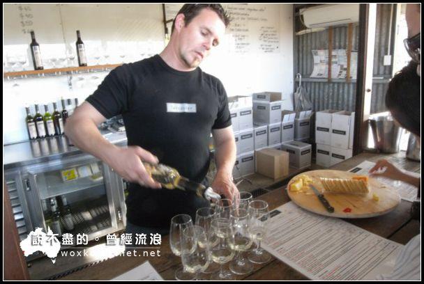 wine (2).jpg
