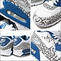Nike air max【地震+爆裂紋】1.jpg