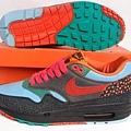 87款-53 36-46 现货.男女鞋.jpg