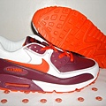 白紫桔红 男鞋40-46.jpg