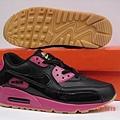 黑玫瑰红.女鞋36-39.jpg