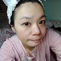 IMG_20141126_205415.jpg