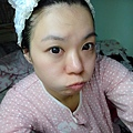IMG_20141126_205449.jpg