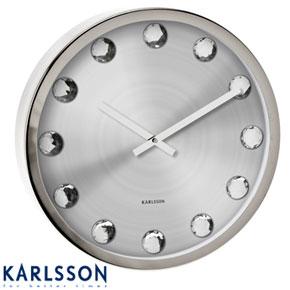 karlsson-big-diamond.jpg
