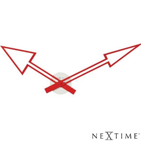 nextime-arrow-clock-red.jpg