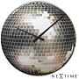 nextime-disco-clock3.jpg