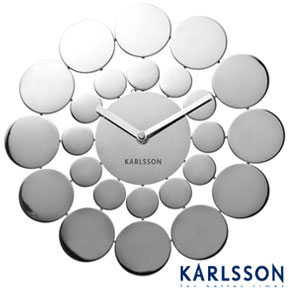 karlsson-disc-clock.jpg