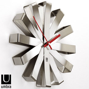 umbra-ribbon-clock.jpg