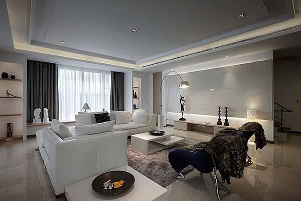 大禾空間設計-香山大院室內設計-006.jpg
