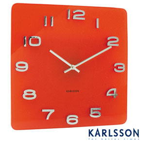 karlsson-vintage-square.jpg