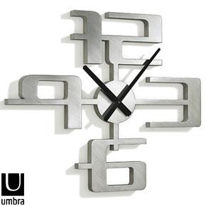 umbra-big-time-clock-silver.jpg