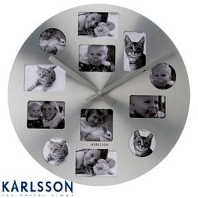 karlsson-photo-clock.jpg