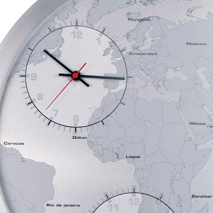 nextime-globus-wall-clock2.jpg