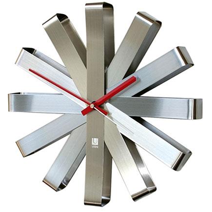 umbra-ribbon-clock2.jpg