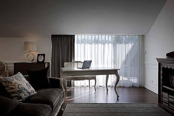大禾空間設計-香山大院室內設計-020.jpg