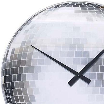 nextime-disco-clock2.jpg