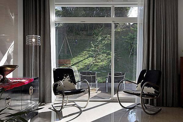 大禾空間設計-香山大院室內設計-012.jpg