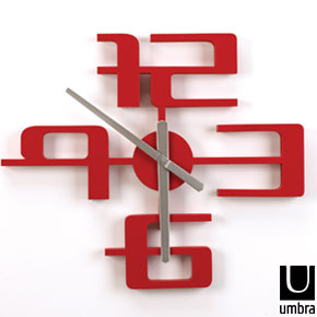 umbra-big-time-clock (1).jpg