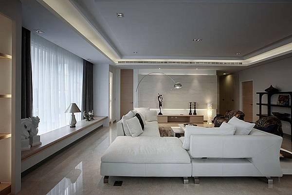 大禾空間設計-香山大院室內設計-007.jpg