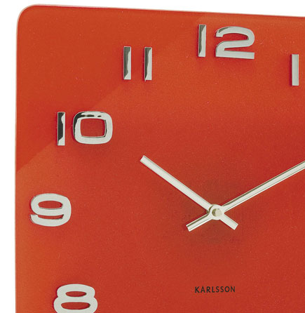 karlsson-vintage-square2.jpg