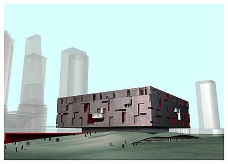 Rocco-Guanghong_Museum_rendering_03.jpg