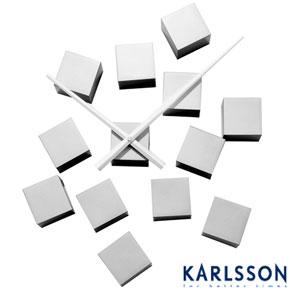 karlsson-do-it-yourself.jpg