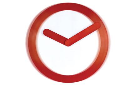 nextime-focus-clock3.jpg