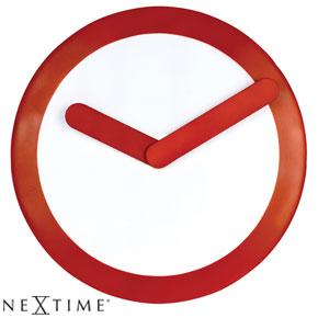 nextime-focus-clock.jpg