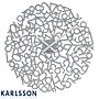 karlsson-numbers.jpg