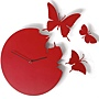 diamantini-butterfly-red5.jpg