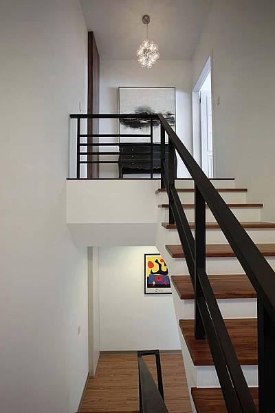 i大禾空間設計-香山大院室內設計-018.jpg