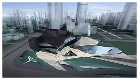 Hadid-Guangzhou_Opera_House_03.jpg