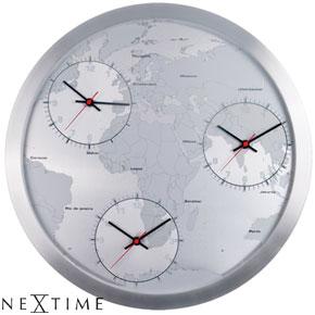 nextime-globus-wall-clock.jpg