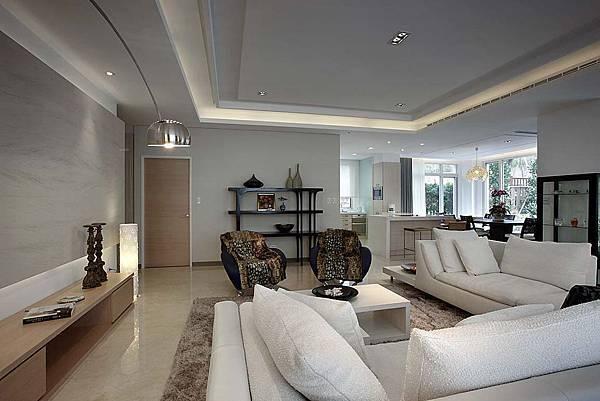大禾空間設計-香山大院室內設計-09.jpg