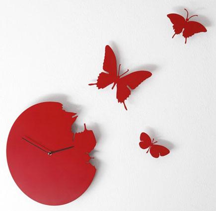 diamantini-butterfly-clock2.jpg