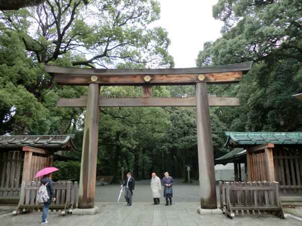Day02-1明治神宮 (54)