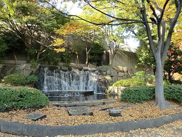 上野恩賜公園 (5)