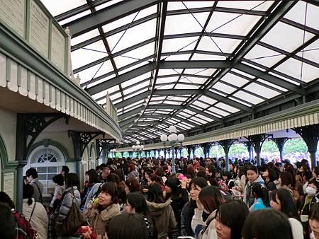 Day03東京迪士尼 (13)