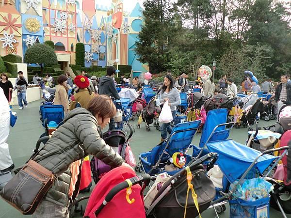 Day03東京迪士尼 (294)