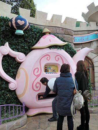 Day03東京迪士尼 (297)