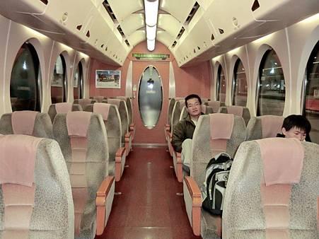 南海電鐵 (1)
