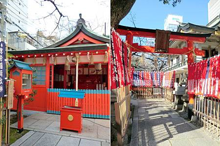 難波神社 (5)