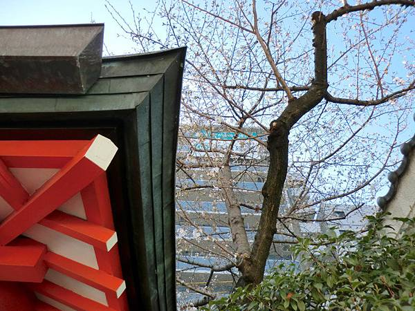 難波神社 (7)