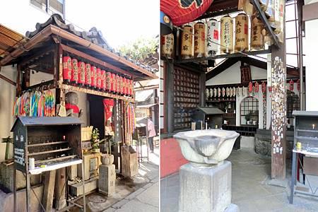 八阪神社 (3)