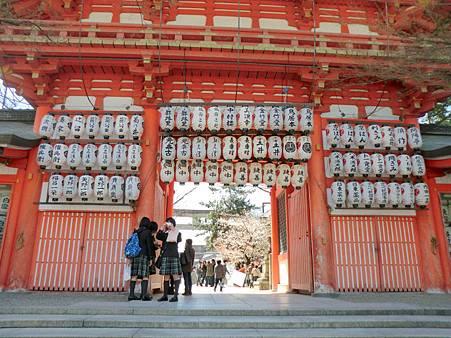 八阪神社 (31)