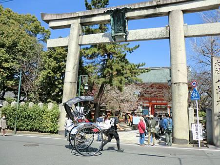 八阪神社 (32)