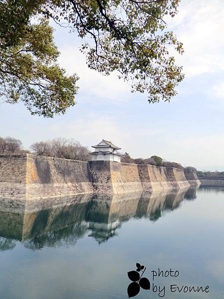 大阪城 (6)