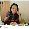 20110723滋握手作壽司08.jpg
