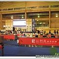 20110730-01比賽準備前.jpg