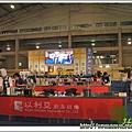 20110730-02比賽準備前.jpg